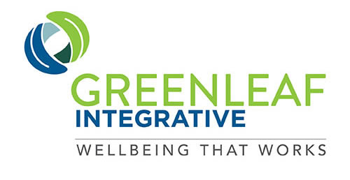 Greenleaf Integrative Wellbeing that Works